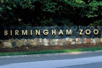birminghamzoo