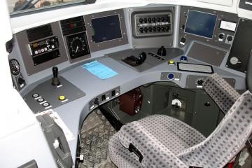 cabine_SNCF