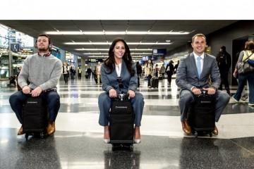 modobag-valise