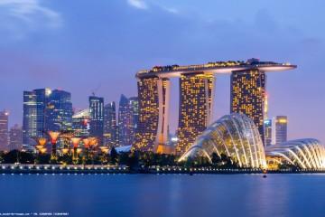 singapour_paiement_reseau_social