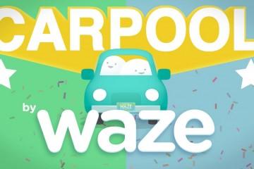 waze-carpool-application-covoiturage