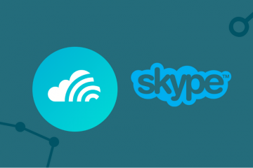 skype_skyscanner