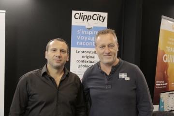 clippcity