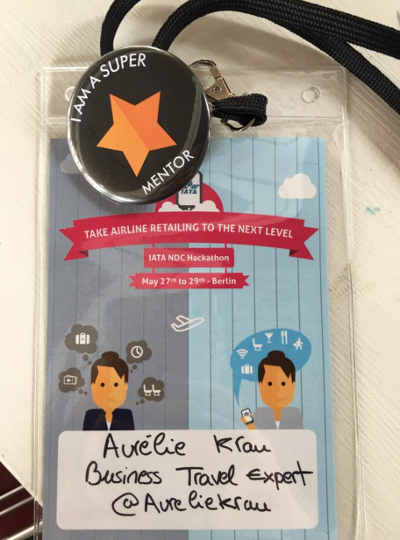hackathon_business_travel_aurelie_krau