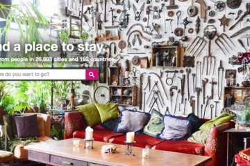 airbnb-1140