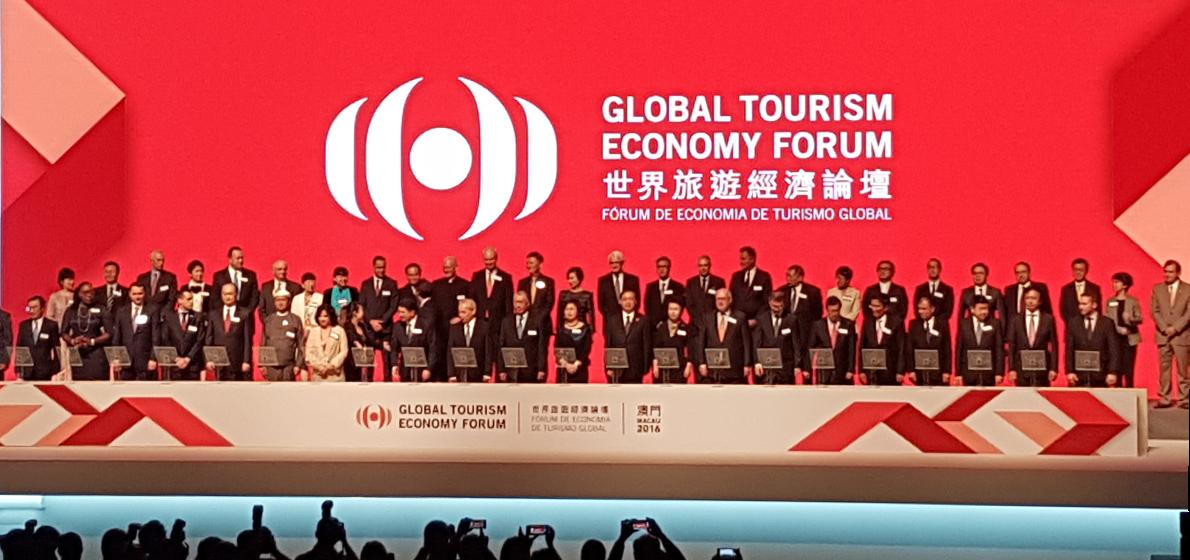 gtef2016_macau_tourisme