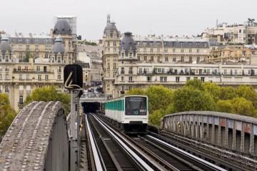 ratp_metro