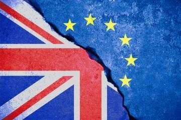 brexit_impact_tourisme_ligne
