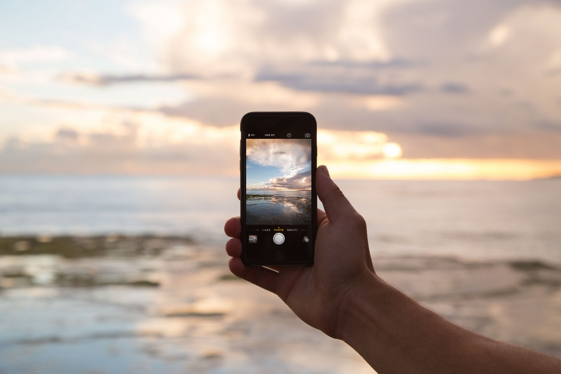 startups_mobile