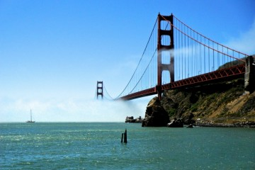 up-golden-gate-bridge-2