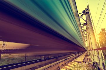 Trainline_voyage_affaires