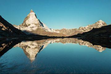 FATMAP_Montagne_3D