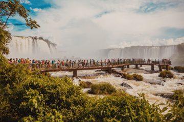 touristes_viator
