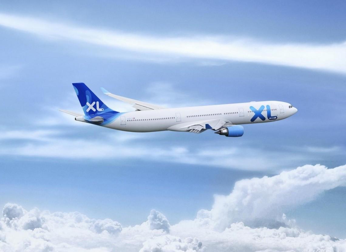 XL_Airways