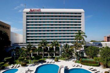 mariott_hotel
