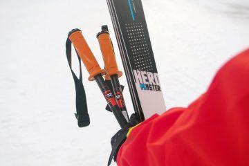 ski_connecte