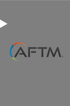 AFTM_FBT