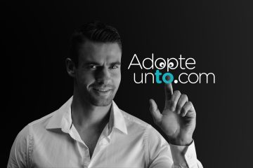 AdopteUnTO.com