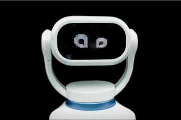 Hease_robotics