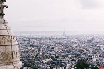 airbnb_trips_paris