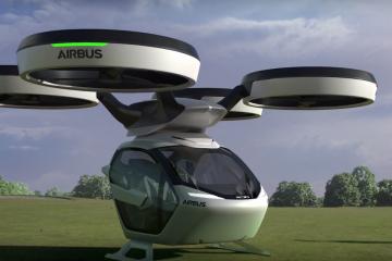 airbus_popup