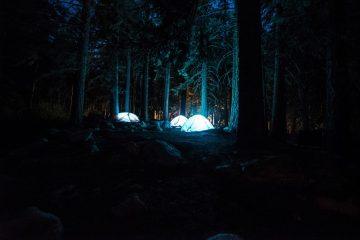 camping_yield