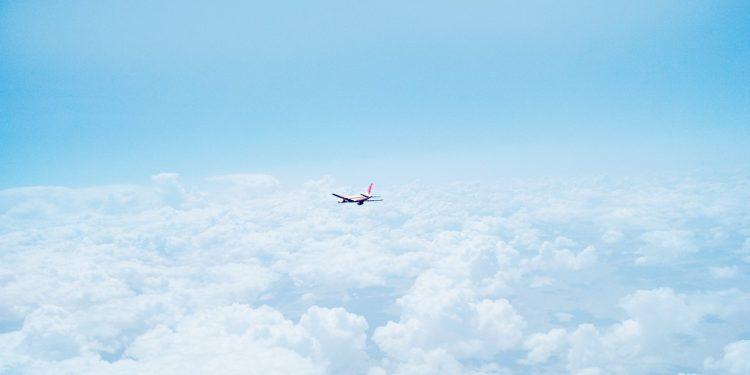 flyr_plane
