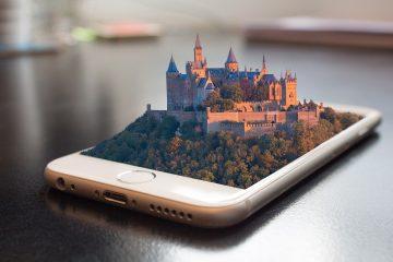 tourisme_digital