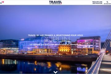 travelbyairfrance