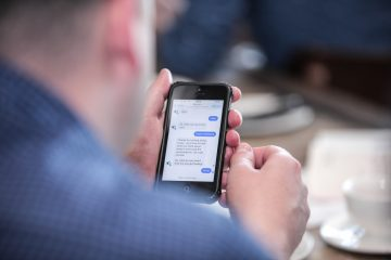 RefundMyTicket_Walt'Air
