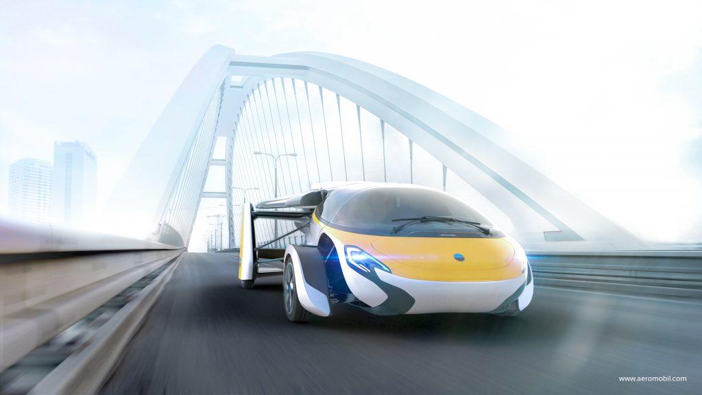 AeroMobil_voiture_volante2