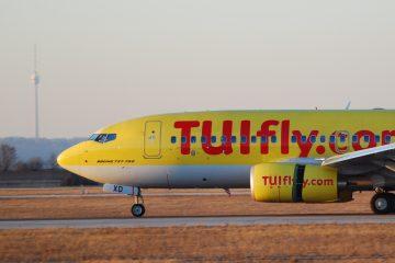 TUIfly_partenariat_Amadeus_traitement_paiements