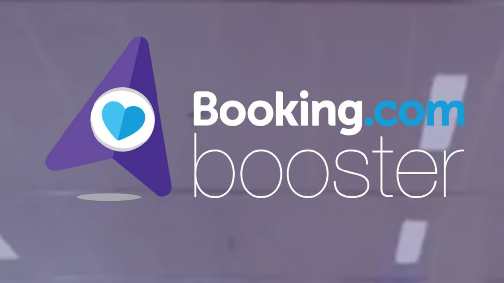 bookingcom_booster