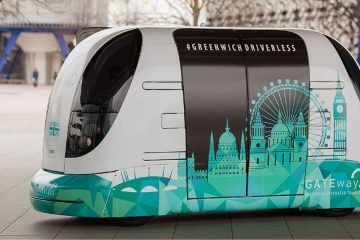 gateway_driverless_car