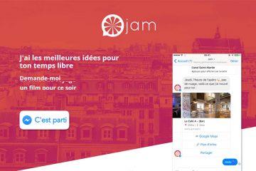 jam_messenger