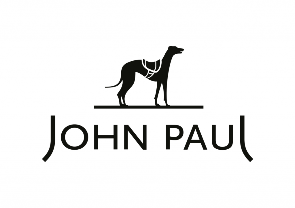 john_paul_logo