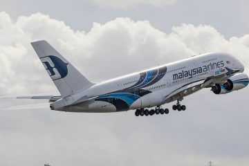 malaysia_airlines_satellite