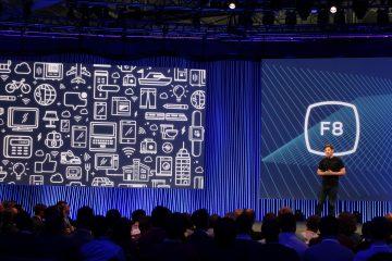 realite_virtuelle_intelligence_artificielle_Facebook_nouveautes