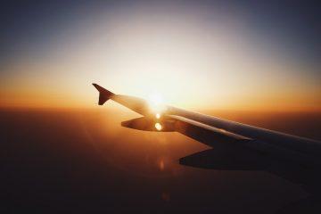 skyscanner_futur_aerien