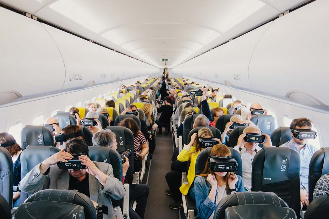 vueling_cantabrie_vr