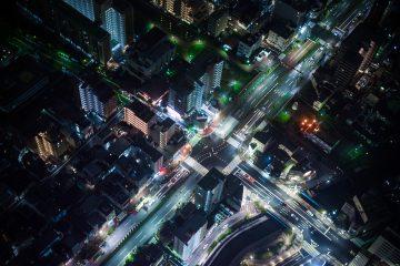 DataCity_dix_projet_pour_optimiser_la_ville_de_demain