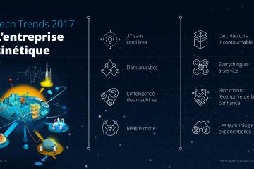 Deloitte_definit_les_8_tendances_technologiques_de_2017