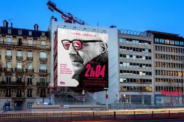La_SNCF_promeut_sa_nouvelle_ligne_ParisBordeaux_dans_une_campagne_originale