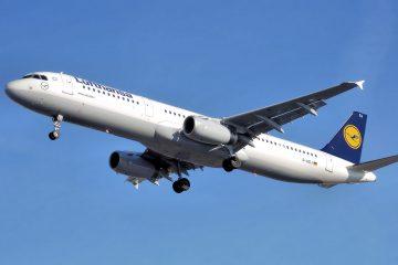 Le_groupe_Lufthansa_deploie_a_son_tour_le_WiFi_a_bord