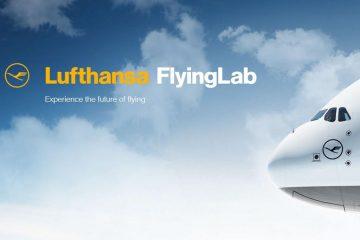 Lufthansa_et_SAP_organisent_une_conference_technologique_dans_les_airs