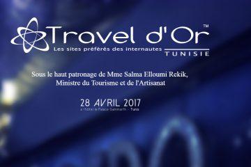 Travel_dor_MEA