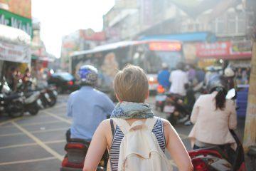 etude_expedia_media_solutions_quelles_sont_les_travel_trends_des_nouvelles_generations