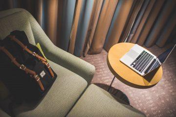 hotel_2.0_quels_outils_pour_aider_les_hotels_a_plus_dagilite