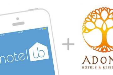 hotelub_adonis