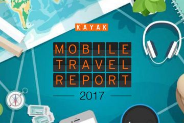 kayak_mobile_travel_report